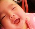 大橋 莉愛ちゃんの写真