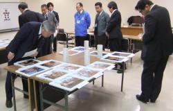 フォトコンテスト審査2