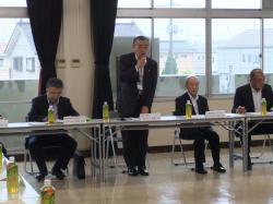 農業再生協議会1