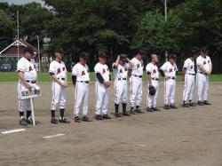 議員野球2