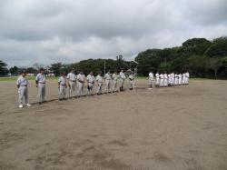 議員野球3