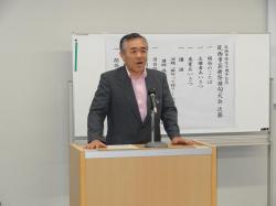 俳句大会1