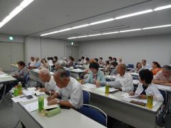 俳句大会2