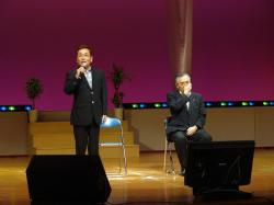 むつみ会コンサート2