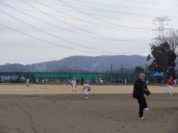 野球選手権大会2