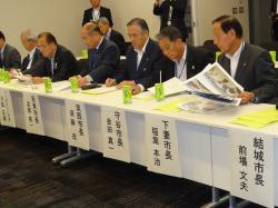 東日本豪雨災害の要望2