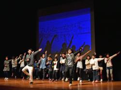 筑西市教育の集い3