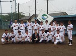 『議員野球1』の画像