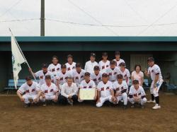 『議員野球4』の画像
