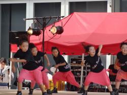 『舞祭3』の画像