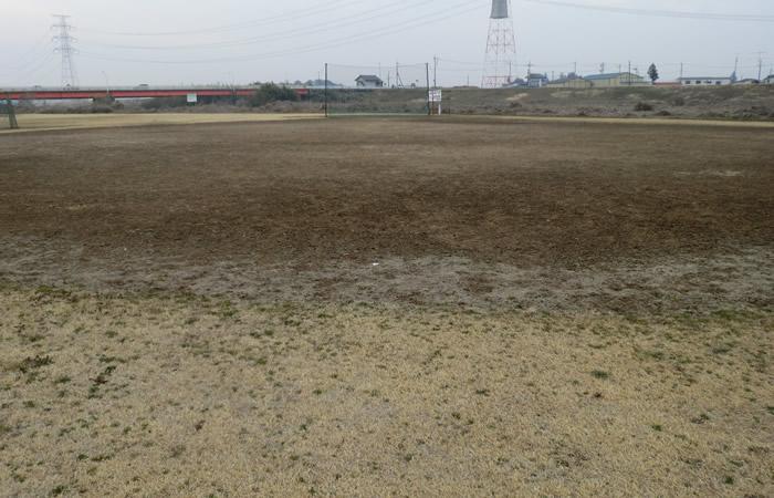 成田スポーツ公園02