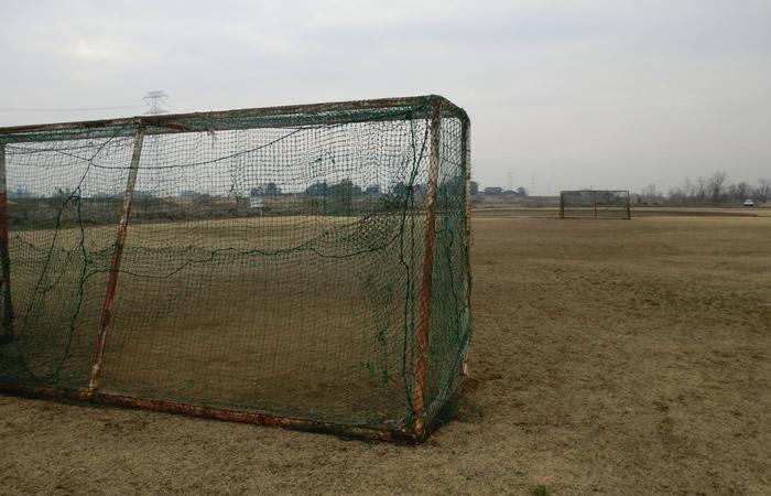 成田スポーツ公園03