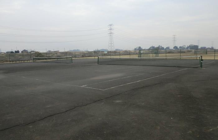 成田スポーツ公園04
