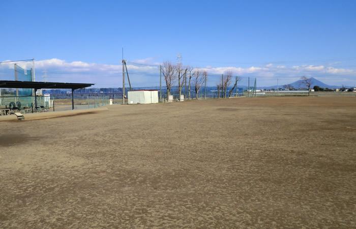関城富士宮球場03