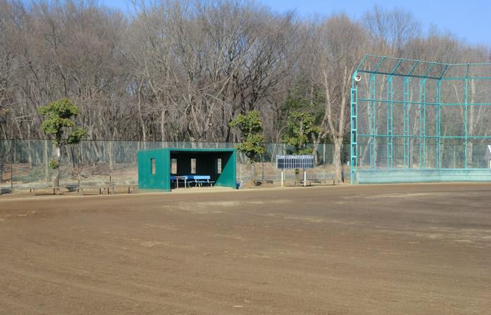 明野球場02