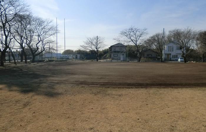 明野球場04