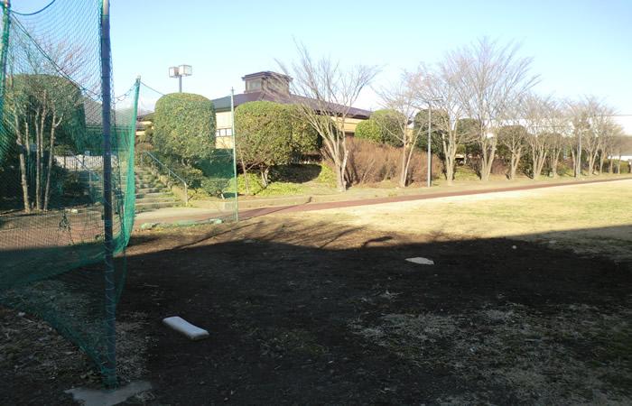 明野中央公園02