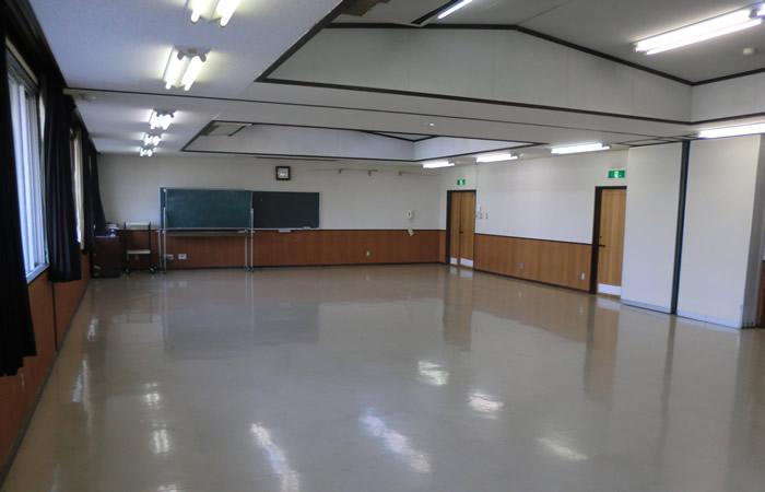 協和多目的研修センター03