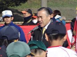 『関城野球1』の画像