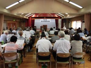 『『『『29.6.22 社会福祉協議会協和支部 出前講座(1)』の画像』の画像』の画像』の画像