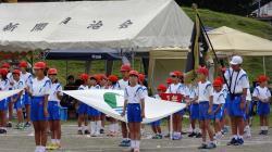 『伊讃運動会3』の画像
