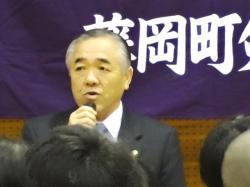 『少年剣道2 』の画像