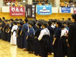 『少年剣道3』の画像