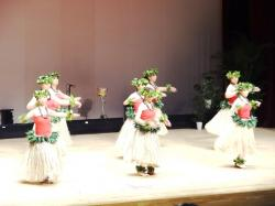 『文化祭2』の画像