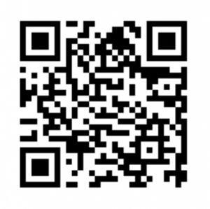『YouTube【茨城県警察公式】』の画像