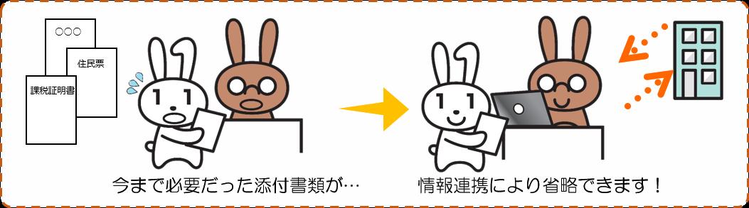 『図_01』の画像