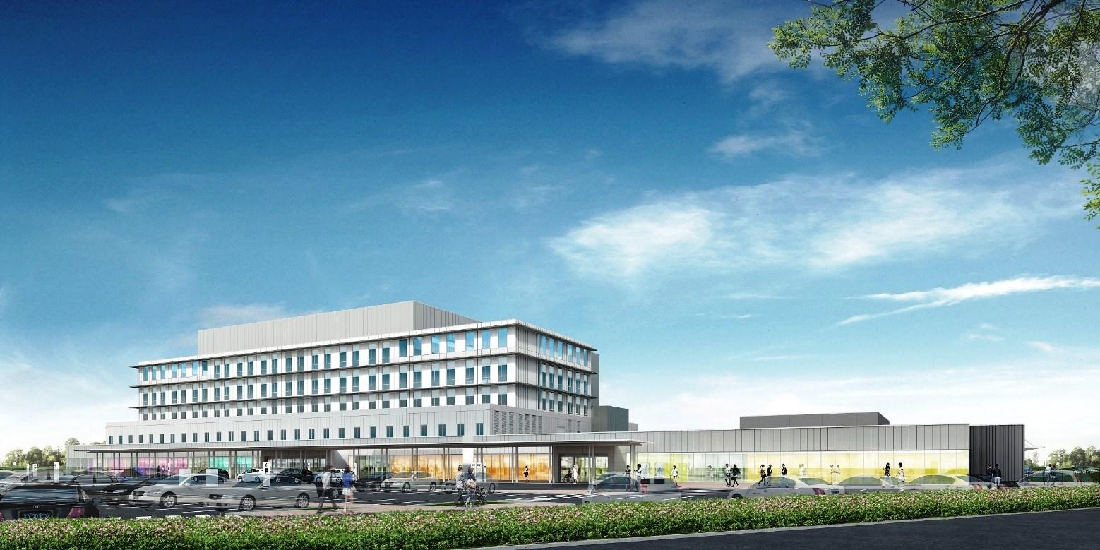『『『新使途1病院』の画像』の画像』の画像