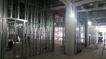 『病院建設11月(4)』の画像