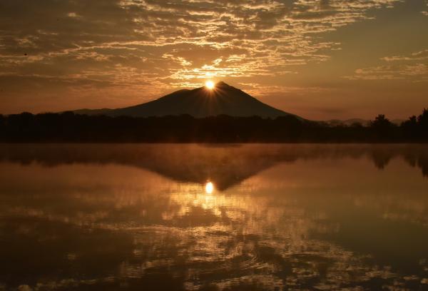 『平成29年10月ダイヤモンド筑波』の画像