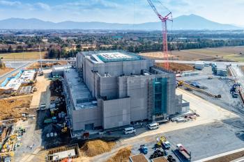 『病院建設30年2月(2)』の画像