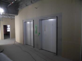 『病院建設2月(6)』の画像