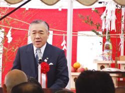 『一本松茂田線1』の画像