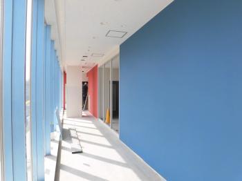 『病院建設H303月(3)』の画像