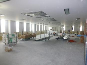 『病院建設H304月(5)』の画像