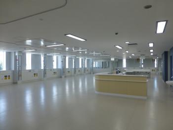 『病院建設H306月(5)』の画像