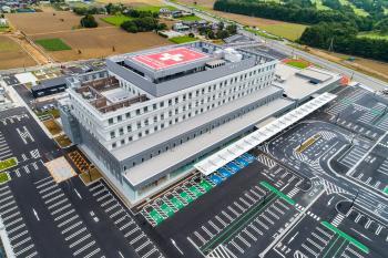 『病院建設30年7月(2)』の画像
