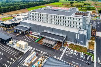 『病院建設30年7月(4)』の画像