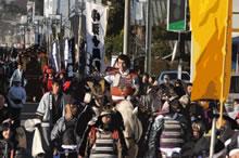 壁紙ダウンロード 2010-12 3