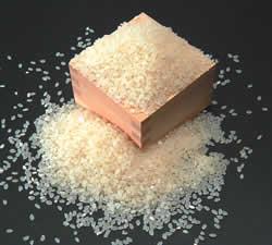 関東屈指の米処