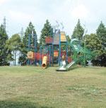 協和の杜公園