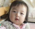 木村 吏沙ちゃんの写真