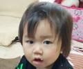 斉藤 琉璃ちゃんの写真