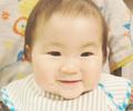 廣瀬 颯介 くんの写真