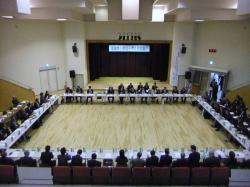 廃棄物と環境を考える協議会2