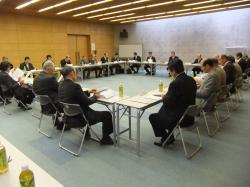 農業再生協議会2