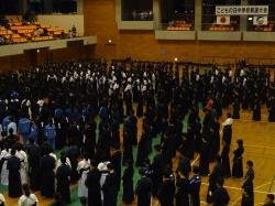 『剣道1』の画像